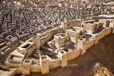 jerusalem - Google Search
