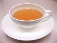 【ティーカップ】 幻しのボーンチャイナ 紅茶専門店セレクトショップ【送料無料】