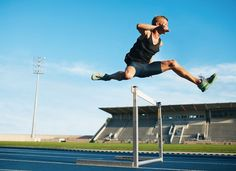 7 Challenges Successful People Overcome | Do you have what it takes to push past the barriers to success?