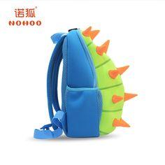 96bc612177d3 3D Dinosaur Backpack For Boys Children backpacks kids kindergarten Small  SchoolBag Girls Animal School Bags Backpack