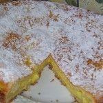 Pasticciotto Leccese Senza Glutine