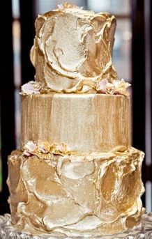 173 Best 50th Wedding Anniversary Cake Images In 2018