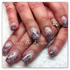 #GelNails Nails By Keiara https://www.facebook.com/NailsByKeiara