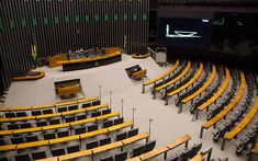 STF deverá recuar de afastamento de parlamentar, decisão que beneficia Aécio - http://po.st/LpSbh2  #Política, #Últimas-Notícias - #Política