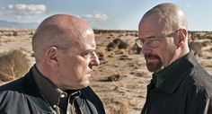 Breaking Bad Final Season Review: A Perfect End To A Near-Perfect Series