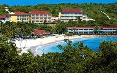 Grande Pineapple Beach Resort in Jamaica supports Whitehall Basic & Prepartory School which serves 135 children between the ages of 3 and 12 years old.