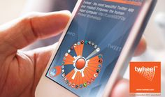 twheel, an application which offers a fun, game-like interface for Twitter, is now available in the AppStore.    http://www.hardwarezone.com/tech-news-twheel-delivers-new-ui-twitter?utm_source=hardwarezone_medium=marketing_term=twheel%2Bdelivers%2Bnew%2Bui%2Btwitter_content=textlink_campaign=hardware-zone-news