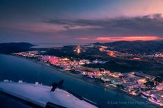 """Welcome to Ibiza !  pic.twitter.com/P4PXV3Fn4Z"""""""