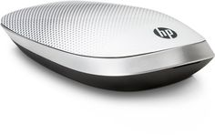 HP Z8000 Bluetooth Mouse - Поиск в Google