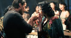 Get your big break in Chinese cinema now