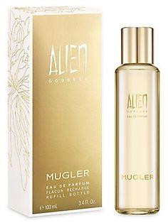 Vanilla Perfume, Floral Bouquets, Metallic Gold, Aliens, Perfume Bottles, Fragrance, How To Apply, Bergamot, Jasmine