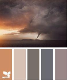 ✮ Tornado Tones