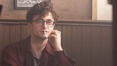 Google Image Result for http://cdn2-www.mandatory.com/assets/uploads/2013/10/Kill-Your-Darlings-Daniel-Radcliffe.jpg
