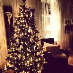 My Xmas three Xmas, Christmas Tree, Holiday Decor, Home Decor, Teal Christmas Tree, Decoration Home, Room Decor, Christmas, Navidad