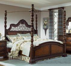 Edwardian furniture for master bedroom | Style Ideas for the new ...
