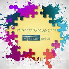 Puzzle pieces and colorful paint splashes Free Vector Paint Splash, Color Splash, Bolo Do Sport, Splash Free, Kids Board, Geometric Background, Background Vintage, Cover Template, Puzzle Pieces