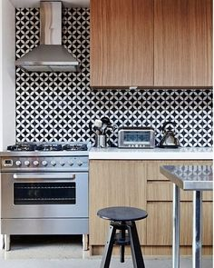 293 best Dream Kitchens & Handmade Tile Backsplashes images on ... Pinterest Kitchen Backsplash on pinterest country kitchen, pinterest kitchen white, pinterest kitchen layout, pinterest kitchen inspiration, pinterest kitchen counters, pinterest kitchen interior, pinterest diy kitchen, pinterest kitchen floor, pinterest mini kitchens, pinterest tile designs, pinterest kitchen makeovers, pinterest kitchen oven, pinterest kitchen faucet, pinterest kitchen lights, pinterest kitchen walls, pinterest kitchen stove, pinterest kitchen accessories, pinterest kitchen closet, pinterest kitchen cabinets, pinterest outdoor kitchen designs,