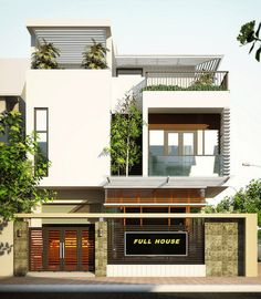 duplex house plans india 1200 sq ft google search Appealing Tiny House Facade Tiny House with Basement