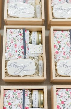 WEDDING PHOTOGRAPHER CLIENT GIFTS Marigold & Grey creates artisan gifts for all occasions. Wedding welcome gifts. Workshop swag. Client gifts. Corporate event gifts. Bridesmaid gifts. Groomsmen Gifts. Holiday Gifts. Click to order online. Image: Red Octob
