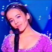 Alizee L Alize Les Petits Princes Live 2000 Video Download here: http ...: www.pinterest.com/pin/429953095655564234