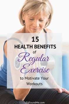 Health benefits of regular exercise will help motivate you to go to the gym even when you don't want to. Health benefits of regular exercise will help motivate you to go to the gym even when you don't want to. Weight Loss Challenge, Weight Loss Plans, Weight Loss Transformation, Benefits Of Exercise, Health Benefits, Weight Loss Motivation, Fitness Motivation, Weight Bearing Exercises, Natural Cough Remedies