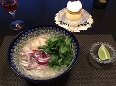 ⭐️ベトナム料理 絶品 「PHO!」 by Amalka [クックパッド] 簡単おいしいみんなのレシピが250万品