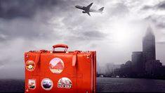 TravelTurs: Выгода прямого бронирования авиаполетов или номеро...