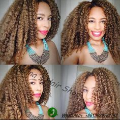 http://www.aliexpress.com/store/product/16-Crazy-Cheap-Marley-Braid-Afro-Kinky-Hair-synthetic-afro-kinky-twists-braiding-hair-kanekalon-crochet/1960805_32651786017.html