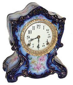 Tabletop Clocks, Mantel Clocks, Mantle, Old Watches, Antique Clocks, Tic Tac, Towers, Essentials, Victorian