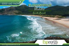 Florianopolis Island, South Brazil:       #Florianopolis #FlorianopolisIsland #Island #Flights #Travel #Brazil #SouthBrazil #SouthAmerica #FlightstoBrazil        South America #TravelExperts: http://www.esperanzatravel.co.uk/cheap-flights-to-brazil.php