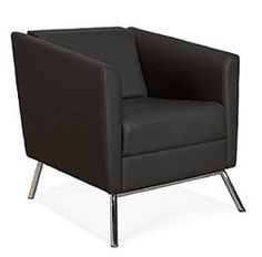 Contemporary Chair And A Half | Chicago Furniture Strore | Mid America  Furniture | For The Home | Pinterest | Contemporary Chairs And America  Furniture