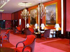 Hotel L'europe Amsterdam   Roya Palace Amsterdam
