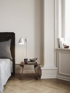 herringbone flooring handmade natural color tone matte oil/lacquer finish