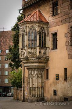Kirchen, Big Ben, Buildings, Mansions, Architecture, House Styles, Travel, Home, Decor