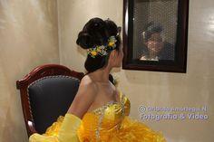 One Shoulder, Formal Dresses, Fashion, Dresses For Formal, Moda, La Mode, Fasion, Gowns, Fashion Models