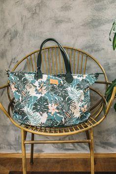 Prémium minőség, nagy méret, ebben mindent elrejthesz! Stroller Bag, Bags, Handbags, Pram Sets, Bag, Totes, Hand Bags