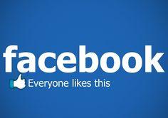 Facebook, Beğen Kutusu Kalkıyor!