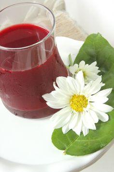 Teas & Lemonade- on Pinterest | Raspberry Iced Tea, Iced Tea and ...