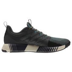 bb1298ca7f Vans Black Fashion Sneakers For Men فانس فاشن سنيكرز اسود -رجال ...