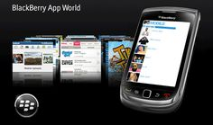 AppWorld v4.0.0.65 (Official) (OS 5.0-7.1)