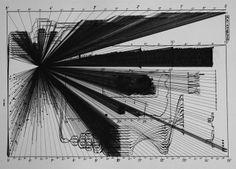marco_fusinato_mbi_alsb_04.jpg (700×502)