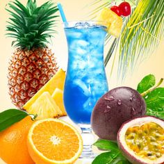 Hawaiian Splash Fragrance Oil from Nature's Garden Scents is a sweet aroma of tropical fruit and punch. You will love our wholesale fragrances. Perfume Diesel, Candle Making Supplies, Soap Making Supplies, Wholesale Fragrance Oils, Green Melon, Room Scents, Celebrity Perfume, Aroma Beads