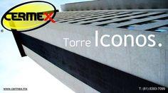Nos sentimos muy honrados en la inclusión de CERMEX en este proyecto tan importante donde nuevamente enfrentamos retos que pusieron a prueba la creatividad e innovación de nuestro equipo de trabajo. Fabricamos los mas modernos e innovadores barandales Estructuras de acero escaleras y herrería para los mas prestigiados centros y plazas comerciales. Cermex estructuras de máxima calidad. www.cermex.mx
