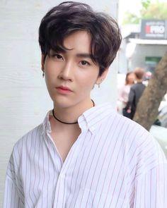 Thai Prince, 2moons The Series, 2 Moons, Love Film, Thai Drama, Asian Actors, Pretty Baby, Asian Boys, Pop Group