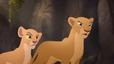 The Lion Guard Kiara by GiuseppeDiRosso on DeviantArt Lion King Series, The Lion King 1994, Lion King Fan Art, Lion King 2, Lion Art, Disney Lion King, The Lion Guard Kiara, Kiara Lion King, Simba And Nala