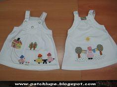 my dream quilts by reiko kato   Que bonitas! aunque siempre tenga el doble de trabajo... por sus ...