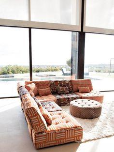 Enjoyable 76 En Iyi Fama Goruntusu Couches Armchairs Ve Lounge Suites Machost Co Dining Chair Design Ideas Machostcouk