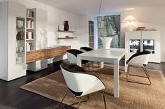 _huelsta-moebel-hulsta-furniture-NEO-Speisezimmer-dining_room-Lack_weiss-white_lacquer