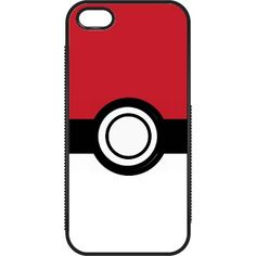 Love the popular Japanese game? Then level up with an awesome iPhone case that even Ash would be jealous of! You can literally have the pocket monster logo in your pocket everyday when it is covering your iPhone. Funny Phone Cases, Cool Iphone Cases, Japanese Games, Level Up, Jealous, Ash, Pocket, Popular, Logos