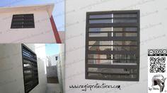 Regio Protectores: Fracc. Villas de Mirasur sector Antares